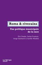 fassin_roms