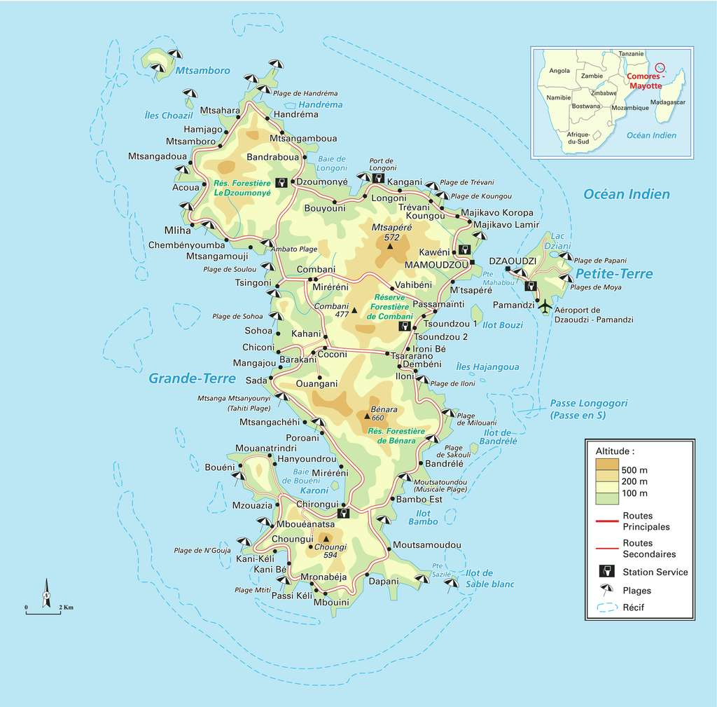 mayotte_carte