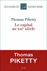 piketty_thomas_capital