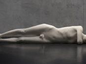 Bruno Walpoth - Hermaphrodite
