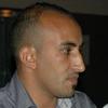 moutik_bachir