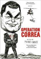 operation_correa