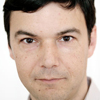piketty_thomas