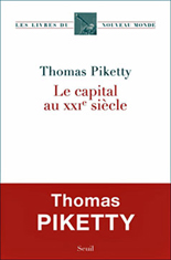 piketty_thomas_capital