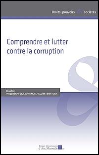 roux_corruption