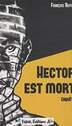 ruffin_hector_est_mort
