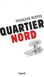 ruffin_quartier_nord